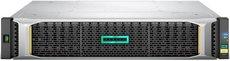 Система хранения данных HP Q1J03A