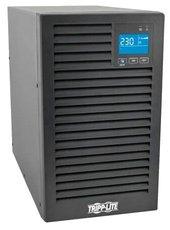 ИБП (UPS) Tripp Lite SUINT2000XLCD