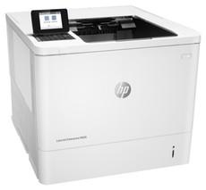 Принтер HP LaserJet Enterprise M609dn (K0Q21A)