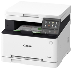 МФУ Canon i-SENSYS MF631Cn (1475C017)