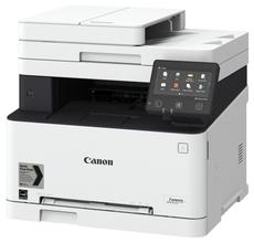 МФУ Canon i-SENSYS MF633Cdw (1475C007)