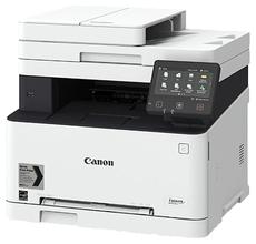 МФУ Canon i-SENSYS MF635Cx (1475C038)