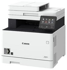МФУ Canon i-SENSYS MF732Cdw (1474C013)
