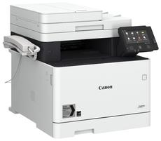 МФУ Canon i-SENSYS MF734Cdw (1474C028)