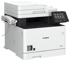 МФУ Canon i-SENSYS MF735Cx (1474C052)