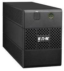ИБП (UPS) Eaton 5E650IUSB