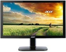 Монитор Acer 24' KA240Hbd