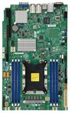 Серверная плата SuperMicro X11SPW-TF-O