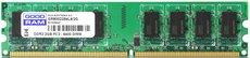 Оперативная память 2Gb DDR-II 800MHz GOODRAM (GR800D264L6/2G)