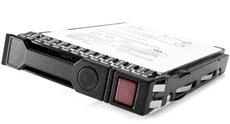Жесткий диск 300Gb SAS HP (870753-B21)