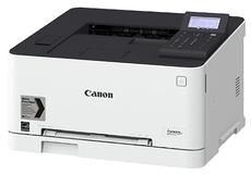 Принтер Canon i-SENSYS LBP-611Cn