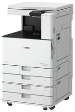 МФУ Canon iR C3025 (1567C006)