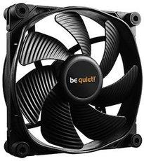 Вентилятор для корпуса Be Quiet Silent Wings 3 - 120mm PWM High-Speed