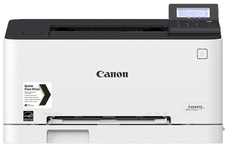 Принтер Canon i-SENSYS LBP-613Cdw