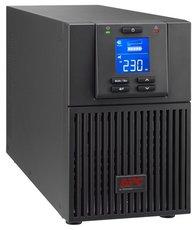 ИБП (UPS) APC SRC1KI Back-UPS 1000VA 800W