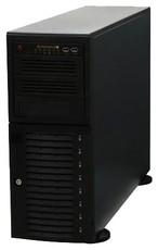 Серверный корпус SuperMicro CSE-743TQ-865B-SQ