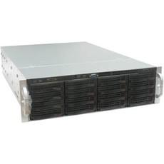 Серверный корпус SuperMicro CSE-836TQ-R800B