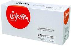 Картридж Sakura SAMLTD103L Black