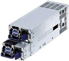 Блок питания FSP FSP800-50ERS 800W