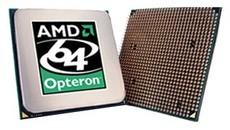 Процессор AMD Opteron 2214 OEM