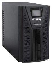 ИБП (UPS) IRBIS Online ISL1000ET