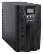 ИБП (UPS) IRBIS Online ISL1000ETI