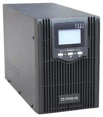 ИБП (UPS) IRBIS Optimal ISN1000ET