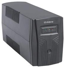 ИБП (UPS) IRBIS Personal ISB600E