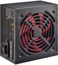 Блок питания 500W Xilence XP500R7