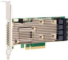 RAID-контроллер LSI 9460-16i SGL