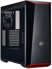 Корпус Cooler Master MasterBox Lite 5 Black (MCW-L5S3-KANN-01)