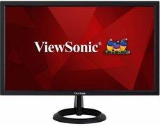 Монитор Viewsonic 22' VA2261-6