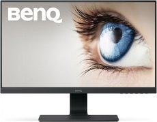 Монитор BenQ 25' GL2580H