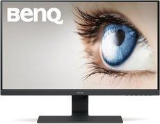Монитор BenQ 27' GW2780
