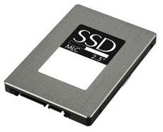 Твердотельный накопитель 800Gb SAS Dell SSD (400-ALXT)