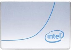 Твердотельный накопитель 1Tb SSD Intel P4500 Series (SSDPE2KX010T701)