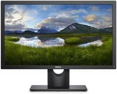 Монитор Dell 22' E2218HN (2218-4466)