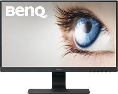 Монитор BenQ 24' GW2480