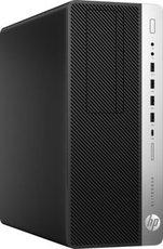 Настольный компьютер HP EliteDesk 800 G3 MT (1KB22EA)