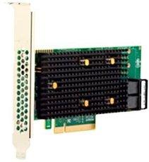 RAID-контроллер LSI 9440-8i SGL
