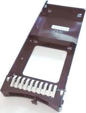 Корзина IBM 45W8680