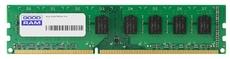 Оперативная память 4Gb DDR-III 1600MHz GOODRAM (GR1600D364L11S/4G)
