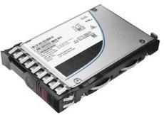 Жесткий диск 480Gb SATA-III HP SSD (872344-B21)
