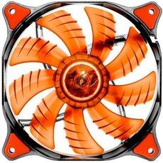 Вентилятор для корпуса Cougar CF-D12HB-R