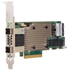 RAID-контроллер LSI 9480-8i8e SGL