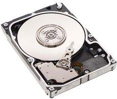 Жесткий диск 900Gb SAS Huawei (02350SMR)