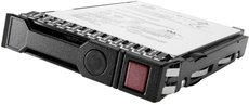 Жесткий диск 10Tb SATA-III HP (857648-B21)