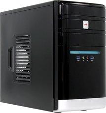 Корпус InWin EMR-038 USB 3.0 Black