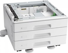 Модуль расширения Xerox 097S04908