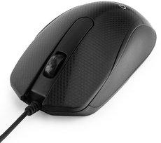 Мышь Gembird MOP-105 Black